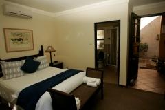 Fern Room 4