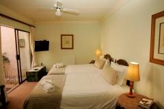 Ivy Room 1