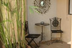 Palm Room 5
